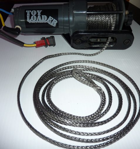 synthetic-cable-002
